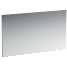 Nábytek zrcadlo Laufen Frame 25 120x70 cm