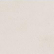 MARAZZI BLOCK dlažba 15x15cm, white