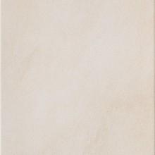 IMOLA NUBIAN 60A dlažba 60x60cm almond