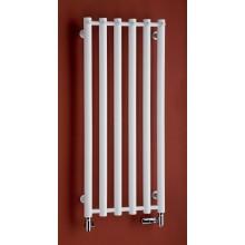 Radiátor koupelnový PMH Rosendal R70/3 - 292/1500  lesklý chrom