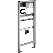 "SCHELL COMPACT II montážní modul pisoárový 1/2"""