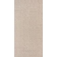 Obklad Rako Textile 19,8x39,8cm sv. hnědá
