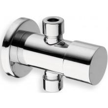 SILFRA QUIK 4 sprchový ventil, závitový, 97x86mm chrom Q4 165 51