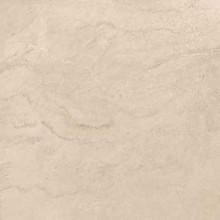 IMOLA GENUS dlažba 75x75cm, white
