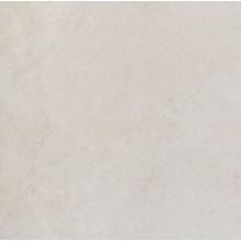 MARAZZI MYSTONE KASHMIR dlažba 60x60cm, bianco