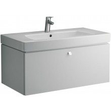 Nábytek skříňka pod umyvadlo Ideal Standard Step 100x48,5x42 cm vysoce lesklý lak bílý