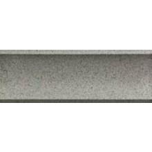 RAKO TAURUS GRANIT sokl 20x7cm, žlábek, nordic