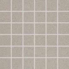RAKO TAURUS GRANIT mozaika 30x30cm, nordic