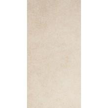VILLEROY & BOCH X-PLANE dlažba 30x60cm, creme