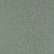 RAKO TAURUS GRANIT dlažba 30x30cm, oaza