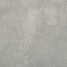 REFIN GRAFFITI dlažba 60x60cm, grigio