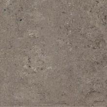 IMOLA MICRON 30DGL dlažba 30x30cm dark grey