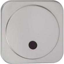 SANELA SLS01NB ovládání sprchy, 6 V, automatické, nerez