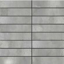 IMOLA MK.ANTARES 30G mozaika 30x30cm grey
