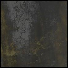 IMOLA ANTARES 16N dlažba 16,5x16,5cm black