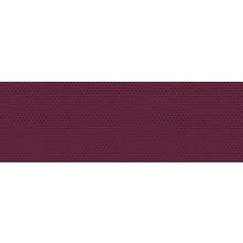 VILLEROY & BOCH CREATIVE SYSTEM 4.0 dekor 60x20cm bordeaux, 1265/CR83