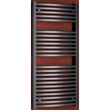 P.M.H. MARABU M2A koupelnový radiátor 600783mm, 366W, metalická antracit