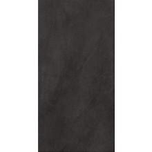 IMOLA NUBIAN 36DG dlažba 30x60cm, dark grey