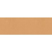 VILLEROY & BOCH CREATIVE SYSTEM 4.0 obklad 60x20cm indian summer, 1263/CR30