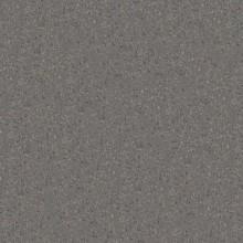RAKO TAURUS GRANIT dlažba 20x20cm, tibet