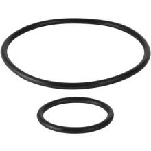 GEBERIT souprava O-kroužků, 816.418.00.1