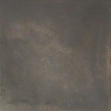 VILLEROY & BOCH CENTURY UNLIMITED dlažba 60x60cm brown, 2664/CF80
