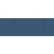 VILLEROY & BOCH CREATIVE SYSTEM 4.0 obklad 60x20cm indigo, 1263/CR41