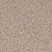 RAKO TAURUS GRANIT dlažba 30x30cm, marok