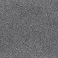 IMOLA MICRON 2.0 dlažba 60x60cm, dark grey, M2.0 RB60DG