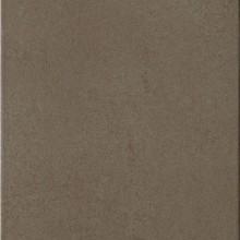 IMOLA HABITAT 45CE dlažba 45x45cm cemento