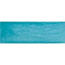 IMOLA SHADES DL obklad 20x60cm bleu