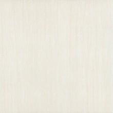 Dlažba Rako Defile NOVÝ ROZMĚR 45x45 cm bílá