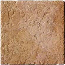 IMOLA SALOON 15M dlažba 15x15cm pink