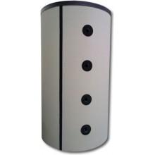 DRAŽICE SYMBIO LB PP80 izolace pro NAD750v2, 80mm