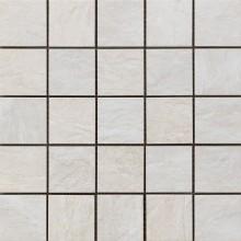 ABITARE GEOTECH dlažba 30x30cm, bianco