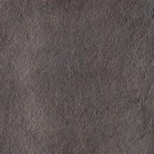 IMOLA CONCRETE PROJECT CONPROJ RB60DG dlažba 60x60cm, dark grey