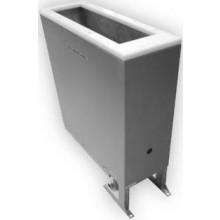 AZP BRNO SPL 01 sanitační nádoba 140x800mm, na pilu, ponorná, nerez ocel