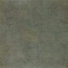 MARAZZI STONE-COLLECTION dlažba 60x60cm green, MHHR
