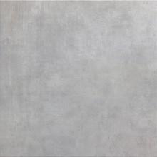 ABITARE FACTORY dlažba 60x60cm, grey
