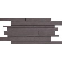 IMOLA KOSHI dekor 30x60cm dark grey