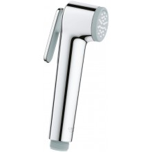 GROHE TEMPESTA-F TRIGGER SPRAY 30 ruční sprcha 36mm, chrom