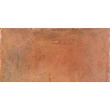 MONOCIBEC COTTO ETRUSCO dlažba 16,5x33,3cm, tuscania 18192