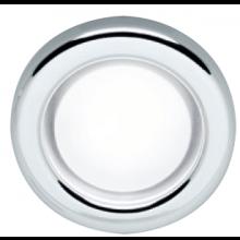 KALDEWEI podhladinové bílé LED světlo 6300 630000000999