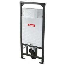 RAVAK předstěnový instalační modul G 1176x510x180-295mm X01459