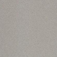 RAKO TAURUS GRANIT dlažba 60x60cm, nordic