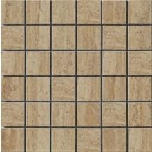 IMOLA SYRAKA mozaika 30x30cm beige, MK.SYRAKA B LP