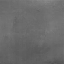 VILLEROY & BOCH CENTURY UNLIMITED dlažba 60x60cm dark grey, 2664/CF62