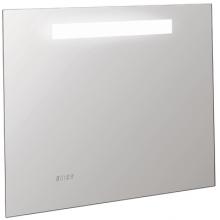 KOHLER zrcadlo 80x30x650mm s LED osvětlením, neutral EB1160-NF