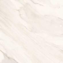 IMOLA GENUS dlažba 120x120xcm, white