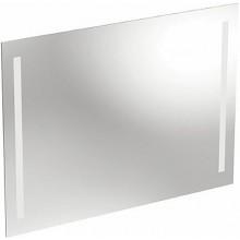 KERAMAG ICON OPTION zrcadlo s osvětlením 90x65x3,6cm 800490000